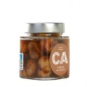 souto-da-trabe-productos-castanas-en-almibar-2