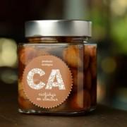 souto-da-trabe-productos-castanas-en-almibar-3