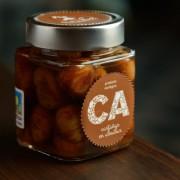 souto-da-trabe-productos-castanas-en-almibar-41