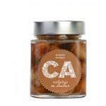 souto-da-trabe-productos-castanas-en-almibar