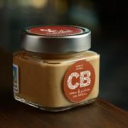 souto-da-trabe-productos-crema-de-castana-con-boletus-4