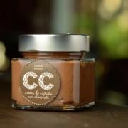 souto-da-trabe-productos-crema-de-castana-con-chocolate-3