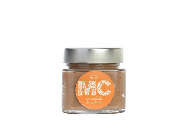 souto-da-trabe-productos-mermelada-de-castana
