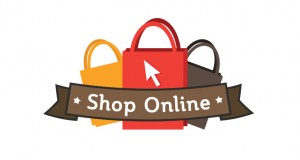 online-shop-logo-template-ai-eps-10