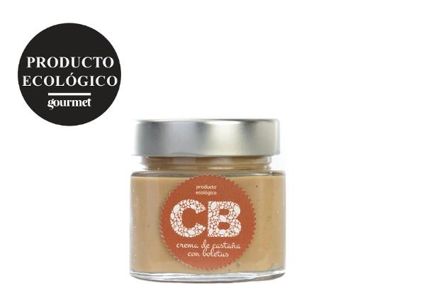 souto-da-trabe-productos-crema-de-castana-con-boletus1-ecologico