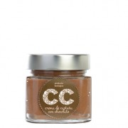 souto-da-trabe-productos-crema-de-castana-con-chocolate