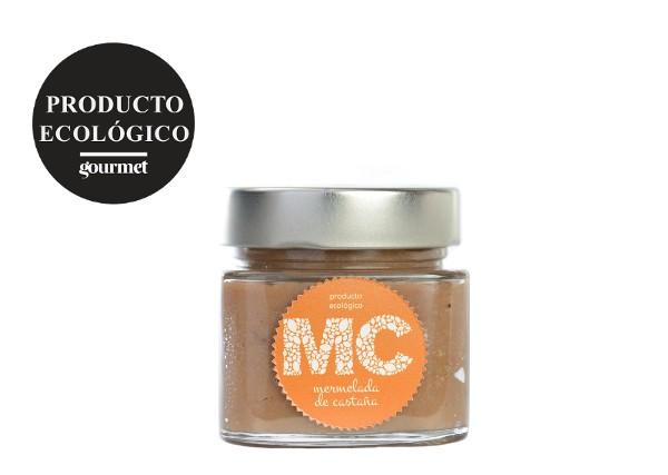 souto-da-trabe-productos-mermelada-de-castana1-ecologico
