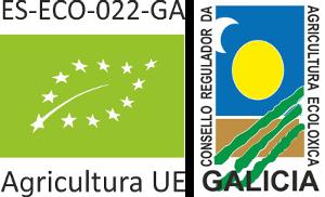 Souto da Trabe - Castañas y productos de castaña ecológica