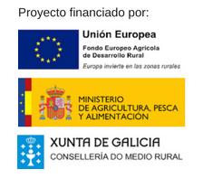 Logos Financiamiento